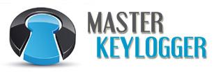 Master Keylogger