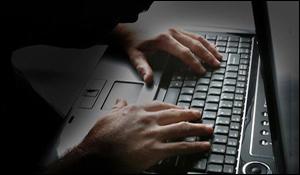 Logiciel espion pour PC invisible pour espionner un ordinateur