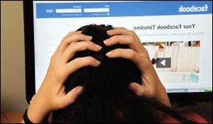 Un keylogger pour espionner et pirater un compte Facebook