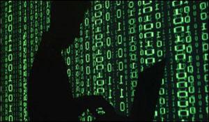 Le programme espion, un véritable logiciel mouchard PC