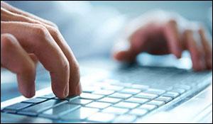 Testez le logiciel Keylogger gratuit pour PC Windows