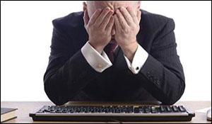 Pour espionner un PC, utilisez un mouchard espion