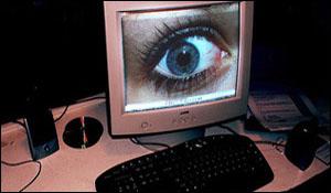 Le logiciel enregistreur de frappe clavier invisible