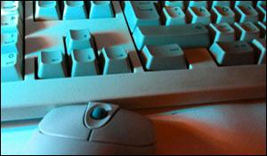 Logiciel keylogger en français pour windows : Télécharger