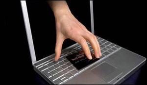 installation du meilleur logiciel espion PC à distance