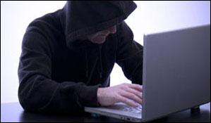 Programme d'espionnage pour surveiller son pc à distance