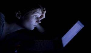 Acheter un logiciel espion