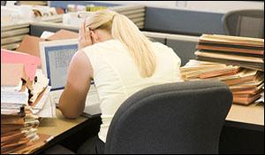 Espion pc : harcèlement au travail et sur internet