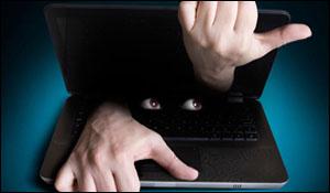Pirater un ordinateurs avec un logiciel espion Mac