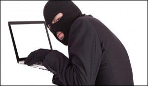 Se protéger d'un cyber intimidateur