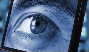 Mouchard pour portable : comment espionner quelqu'un avec ?