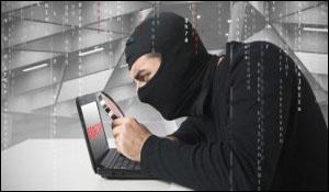 Espionner un ordinateur avec un logiciel de surveillance PC