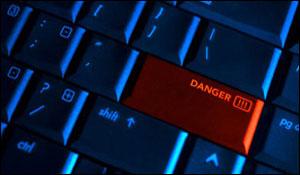 Contrôler un PC à distance avec un programme espion