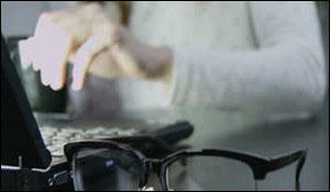 Logiciel keylogger enregistreur de frappe clavier : tutoriel