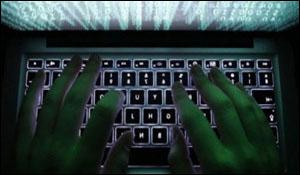 pirater un PC afin de surveiller un enfant