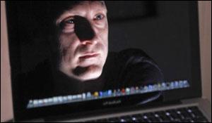 Logiciel de contrôle à distance pour surveiller un ordinateur
