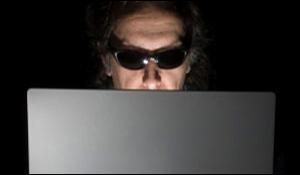 espionner un ordinateur