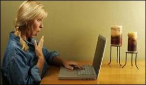 Comment espionner sa femme avec une application espion