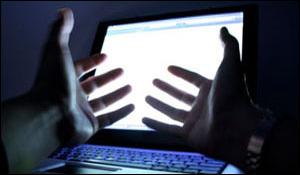surveiller un ordinateur Mac ou Pc