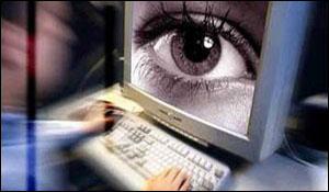 Logiciel espion  PC/Mac